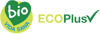 BioVidaSana Ecoplus