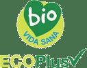 Logo Biovidasana Ecoplus